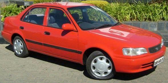 toyota-corolla-1-60i-gl-clearance-1999.jpg