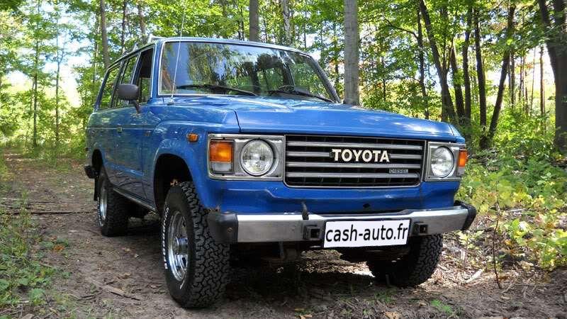toyota-landcruiser-bj60-1984.jpg